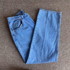 Vintage Old Navy Jeans